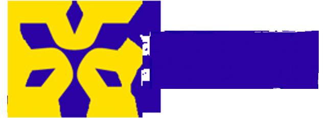Valganonmetalcable